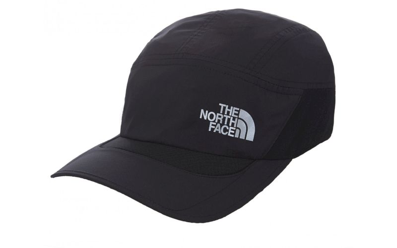 The North Face Casquette Better Than Naked pas cher
