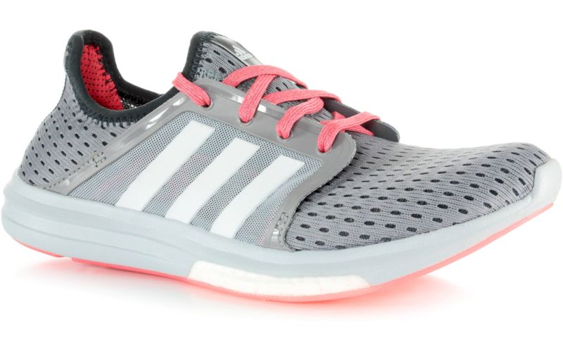 adidas Climachill Sonic Boost W pas cher