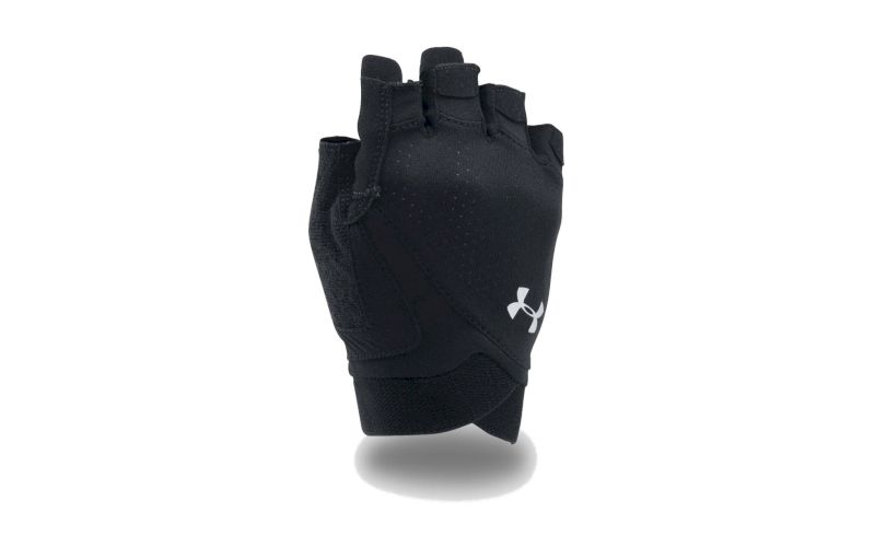 Under Armour CoolSwitch Flux W pas cher