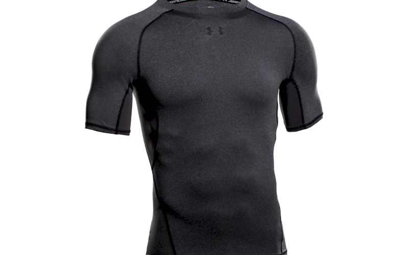 Under Armour HeatGear M pas cher