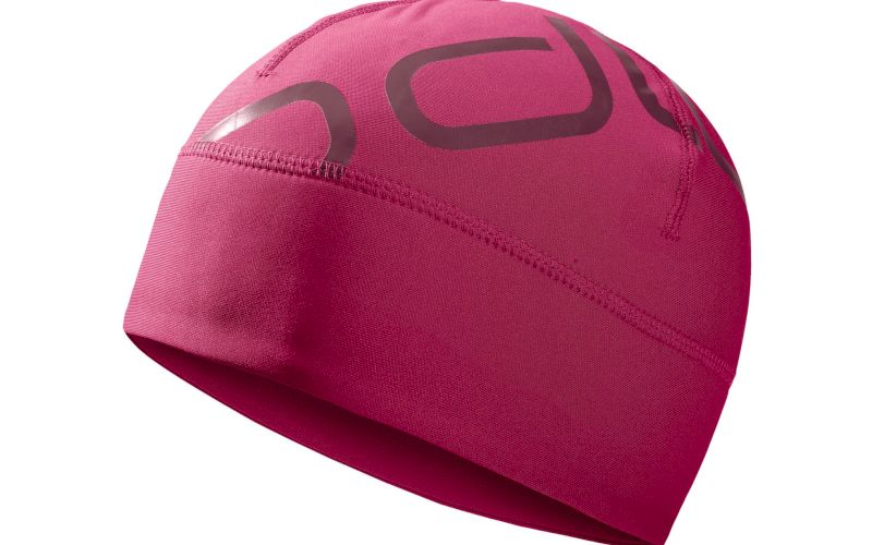 Odlo Bonnet Intensity pas cher