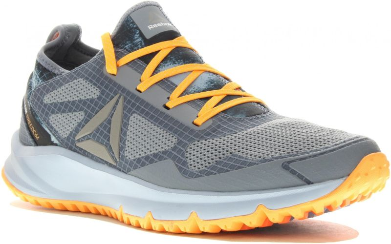Reebok All Terrain Freedom W pas cher