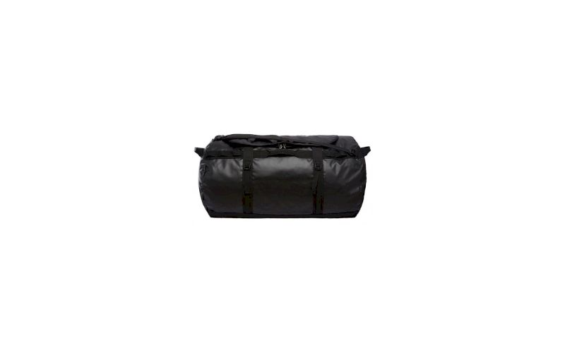 The North Face Base Camp Duffel - L pas cher