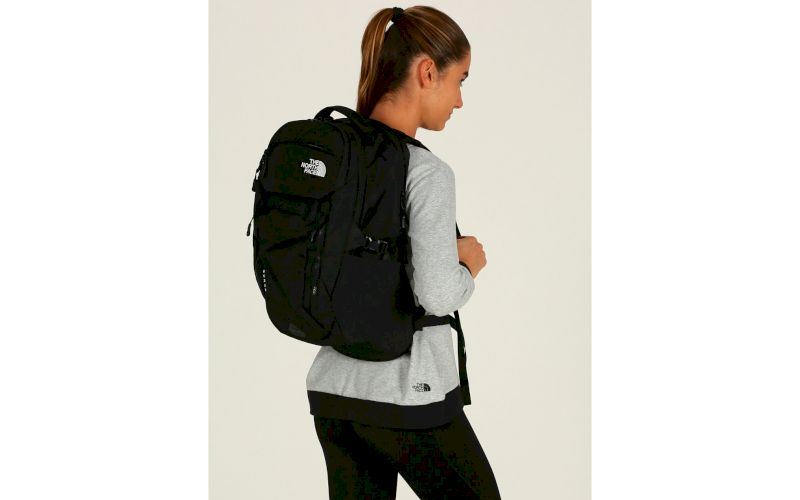 The North Face Surge pas cher