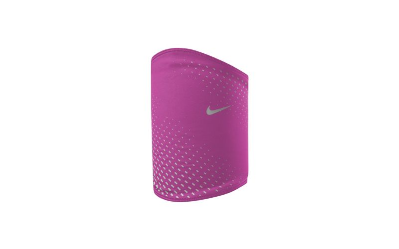 Nike Cache-cou Therma-Fit 360 pas cher