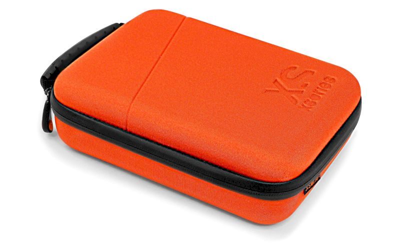 XSories Mallette Small Capxule Soft Case pas cher