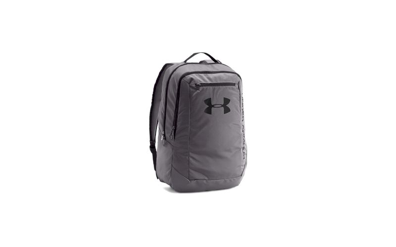 Under Armour Hustle DWR - L pas cher