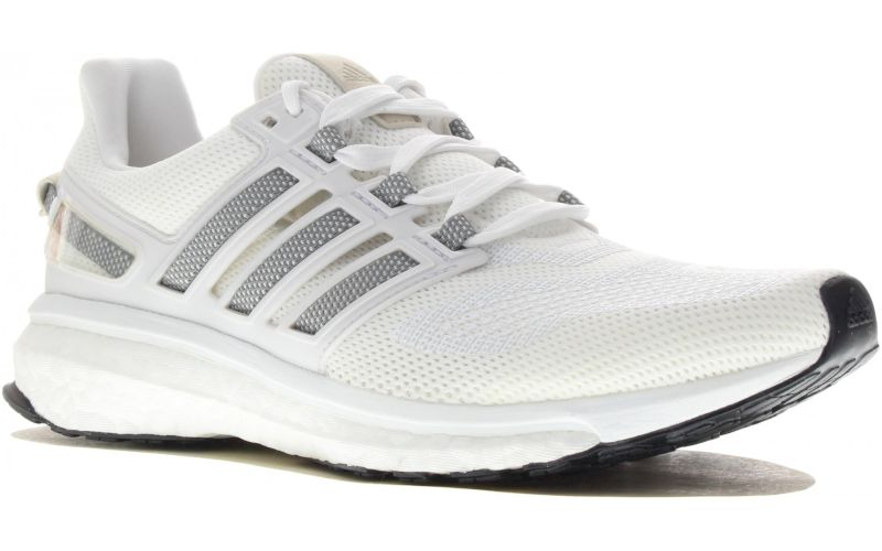 adidas Energy Boost 3 W pas cher