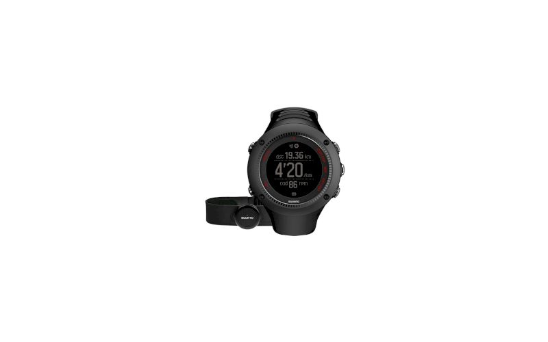 Suunto Ambit 3 Run HR pas cher