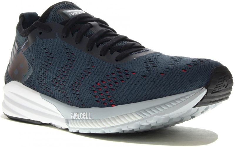 New Balance FuelCell Impulse M pas cher