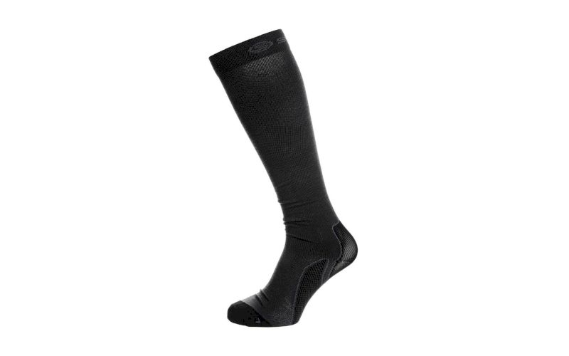 Skins Chaussettes Recovery Compression Socks pas cher