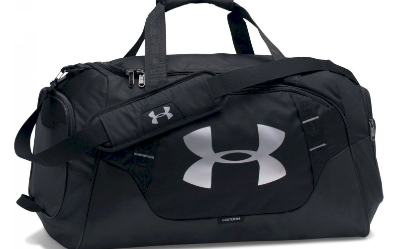 Under Armour Undeniable Duffle 3.0 - M pas cher