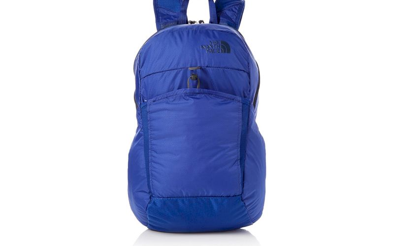 The North Face Sac à dos Flyweight Pack pas cher