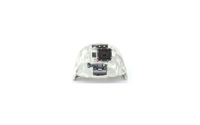 GoPro Fixation NVG pas cher