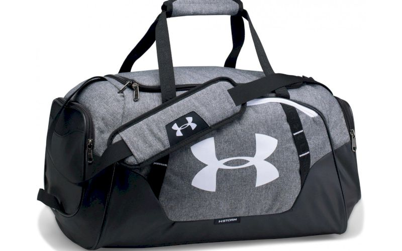 Under Armour Undeniable Duffle 3.0 - S pas cher