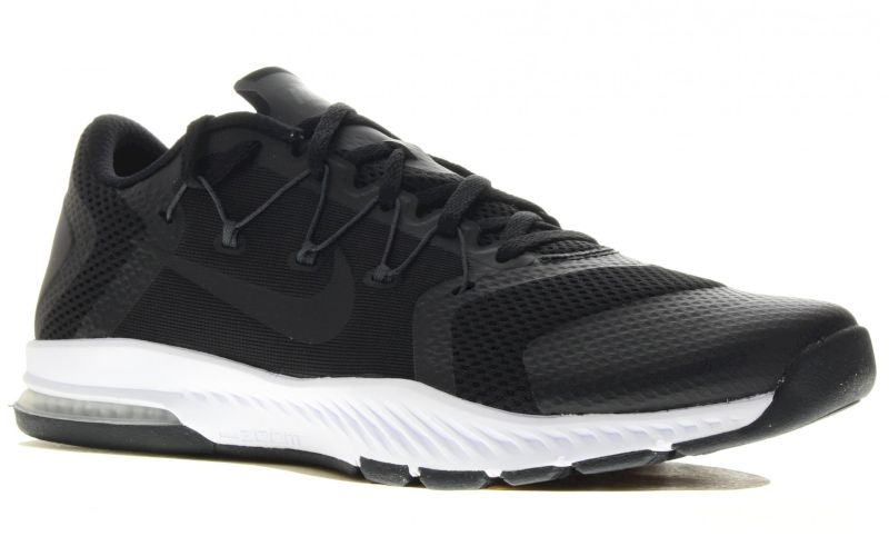 Nike Zoom Train Complete M pas cher
