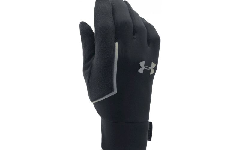 Under Armour No Breaks Armour Liner pas cher