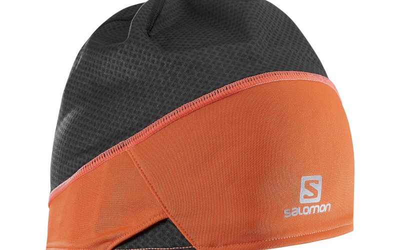 Salomon S-Lab Beanie Light pas cher