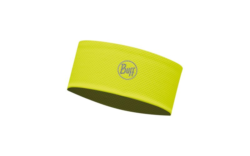 Buff Fastwick R-Solid Yellow Fluor pas cher