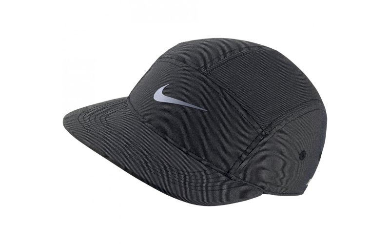 Nike Casquette AW84 M pas cher