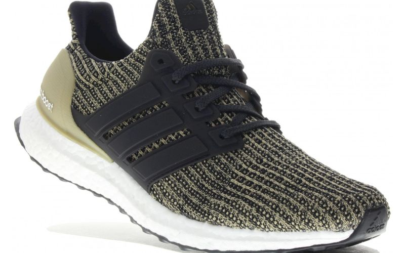 adidas ultra boost reduction