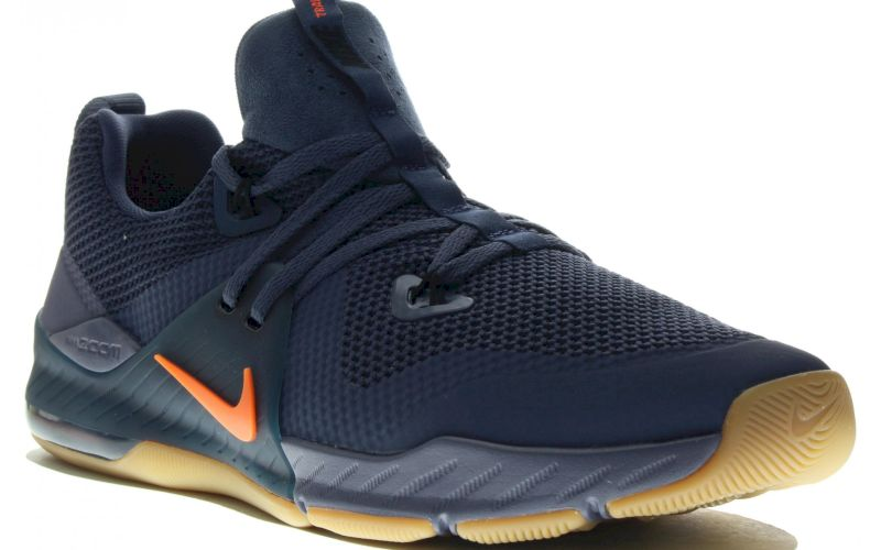 Nike Zoom Train Command M pas cher