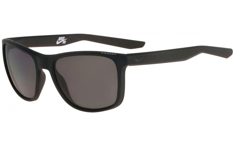 Nike Unrest Polarized pas cher