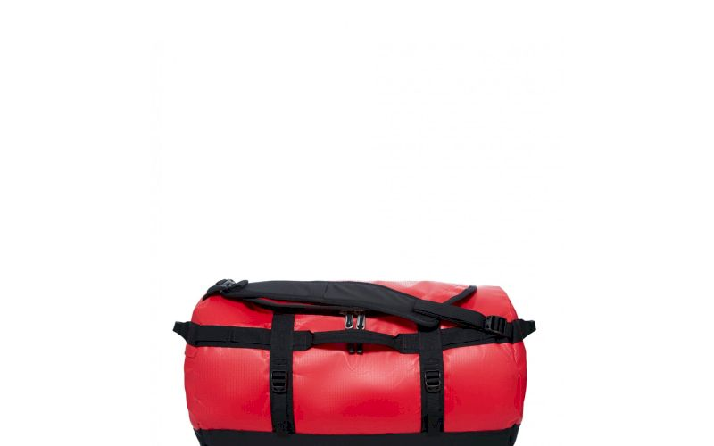 The North Face Base Camp Duffel - S pas cher