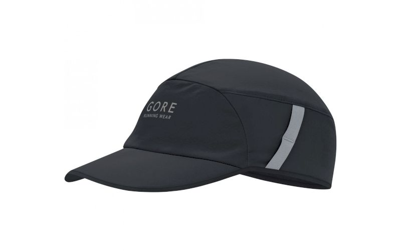 Gore Wear Casquette Essential Light pas cher
