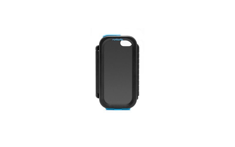 Runtastic Bike Case Iphone pas cher