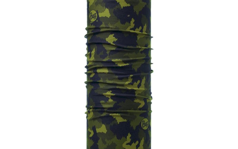 Buff Tour de cou Original Hunter Military pas cher