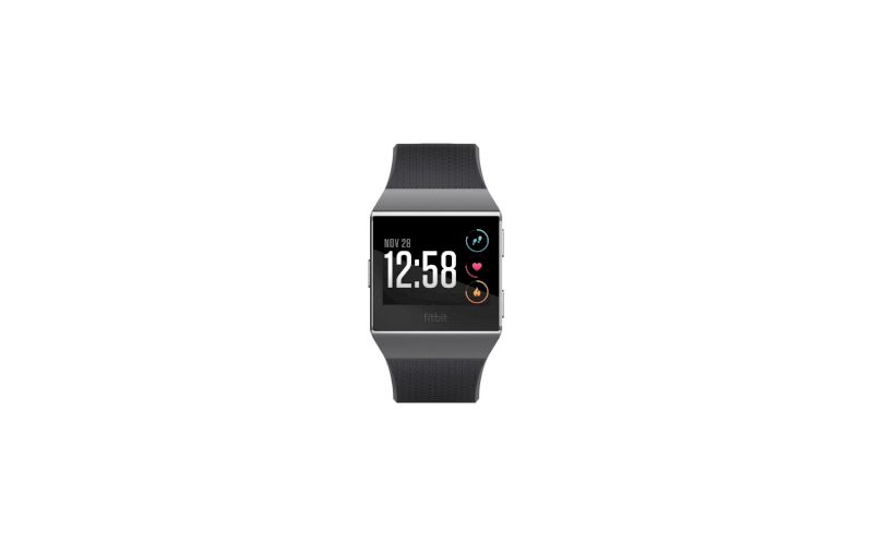 Fitbit Ionic pas cher