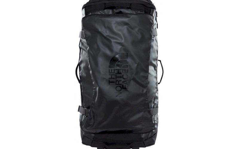 The North Face Rolling Thunder 36'' pas cher